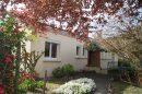 Maison 119 m² 5 pièces Saint-Nauphary