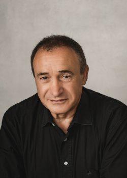 Négociateur André DEMOLIERE