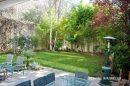 170 m²  6 pièces Appartement Neuilly-sur-Seine