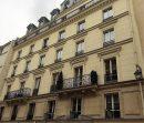 Immobilier Pro Paris  15 m² 1 pièces