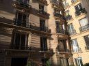 Appartement  Paris  182 m² 7 pièces