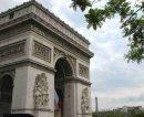 Fonds de commerce 150 m² Paris 17   pièces