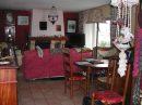 Maison 92 m² Puilboreau CDA 5 pièces