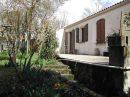 Maison Puilboreau CDA 92 m² 5 pièces