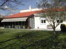 8 pièces  Dompierre-sur-Mer  148 m² Maison