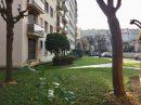 4 pièces 70 m² Appartement  Issy-les-Moulineaux Gare