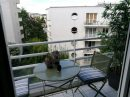 93 m² Appartement Issy-les-Moulineaux La Ferme  4 pièces