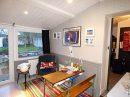 Maison   92 m² 5 pièces