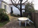 Maison  Gétigné  137 m² 5 pièces