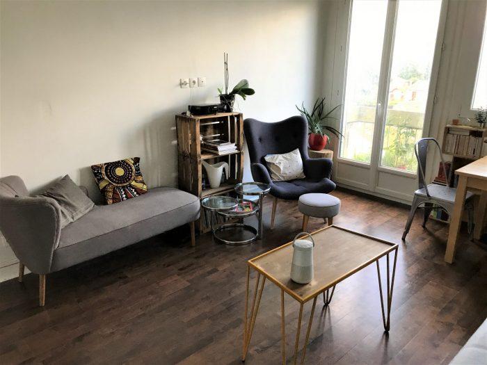 Appartement vendre romainville romainville 93230 for Appartement atypique romainville