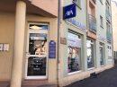 Immobilier Pro 109 m² Sarrebourg  6 pièces