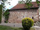 Maison  Phalsbourg  115 m² 4 pièces