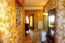 8 pièces Maison  210 m² Sarrebourg