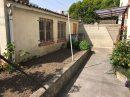 Maison Goussainville  60 m² 4 pièces