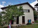 6 pièces Goussainville   133 m² Maison