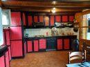 Maison 133 m²  6 pièces Goussainville
