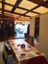 Maison  Goussainville  5 pièces 35 m²