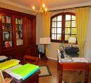 Maison  Goussainville  9 pièces 160 m²