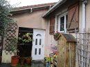 4 pièces 69 m²  Maison