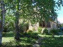 Maison  Nozay  7 pièces 166 m²