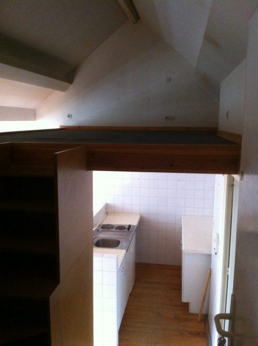 photo de Appartement