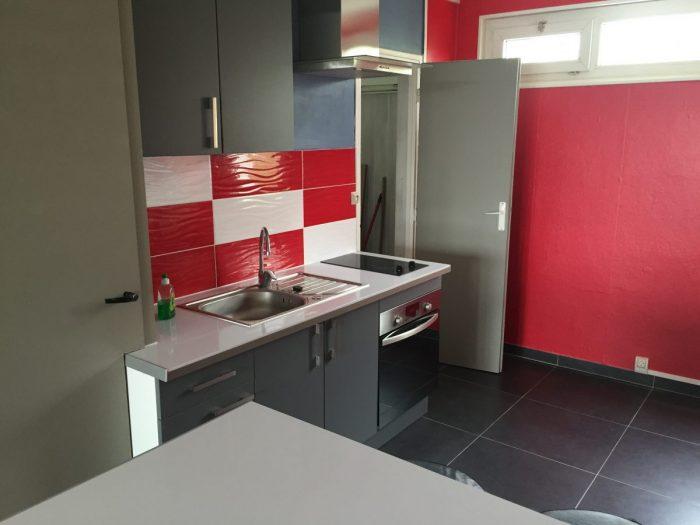 photo de appartement  69 m² Lys lez lannoy
