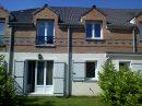 Appartement  Lys-lez-Lannoy Justice 80 m² 6 pièces