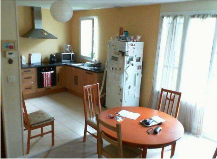 photo de Appartement T4 80m2