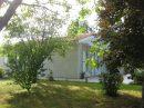 Maison Chaniers SAINTES EST  120 m² 5 pièces