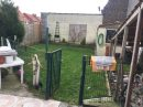 Maison Hem HEM la vallée 110 m² 3 pièces