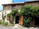Maison 80 m² Le Mayet-de-Montagne Allier 4 pièces