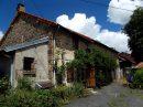Maison  Le Mayet-de-Montagne Allier 80 m² 4 pièces