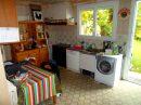 Maison 150 m² Cholet MARCEAU 11 pièces