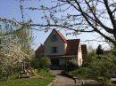 Maison 210 m² Saint-Omer les marais 7 pièces