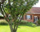 5 pièces 90 m² Maison Noordpeene