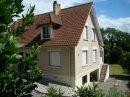Maison 177 m² Boulogne-sur-Mer  7 pièces