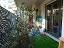 Appartement 53 m² Boulogne-Billancourt Quartier Maréchal Juin 2 pièces
