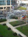 Appartement 1 pièces 30 m² Boulogne-Billancourt