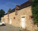 Property <b></b> Sarthe