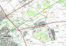 Property <b>3 ha 71 a </b> Indre