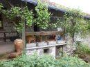 Property <b>28 ha 10 a </b> Haute-Vienne