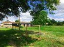 Property <b>4 ha 59 a </b> Indre-et-Loire