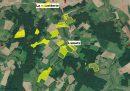 Property <b></b> Ardennes