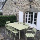 Property <b>42 a </b> Corrèze