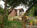 Property <b></b> Charente