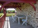 Property <b>16 ha 20 a </b> Corrèze
