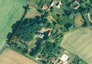 Property <b>2 ha 67 a </b> Loir-et-Cher