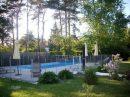 Property <b>61 a </b> Loir-et-Cher