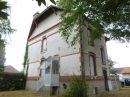 Property <b>17 a </b> Loir-et-Cher