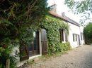 Property <b>4 ha 75 a </b> Loir-et-Cher